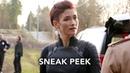 Supergirl 4x12 Sneak Peek Menagerie (HD) Season 4 Episode 12 Sneak Peek