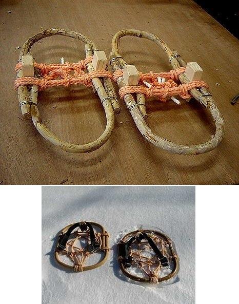 Японская обувь S9d0G2dwt7k