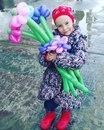Ольга Авдеева фото #28