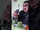 Ответ армянам как пить водку в Узбекистане
