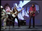 Captain Beefheart - The Complete Live at Beat-Club 1972