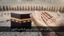 Umair Shamim Умаир Шамим آيات الحج