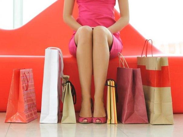 Дешевая качественная одежда доставка