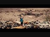 Marteria--Casper---Champion-Sound-(Official-Video)