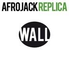 Afrojack альбом Replica
