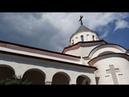 Церковь Покрова в Нижней Ореанде