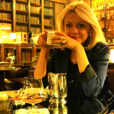 Светлана Смолянкина, 27 августа , Киев, id15711729