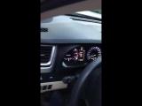 Toyota Highlander 2015г 15