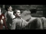 Basement Jaxx - Take Me Back to Your House ( Official Video 2006 ) Crazy Itch Ra