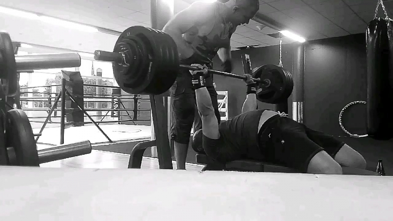 Жим лёжа 157 5 кг Норматив мастера спорта по этому без экипировки вес категори 82 5кг AWPC