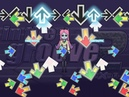 NotITG UKSRT9 stage 5 Get f***ed 2 download now