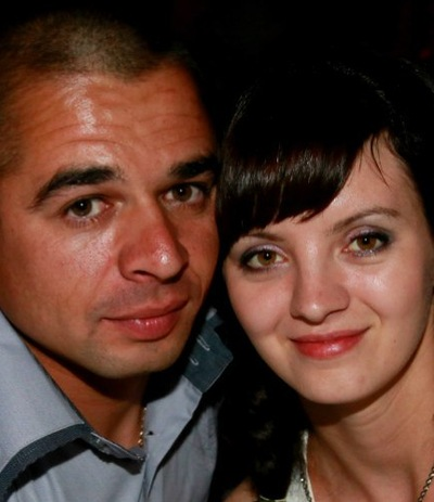 Наталья Пчелинцева, 7 сентября 1986, Самара, id24157396