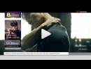 Ким Джон Кук в рекламе Lexpa Реклама для интернет магазина K SHOPPIHG