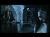 Lacrimosa - CopyCat