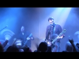 Lake of Tears - Demon You - Lily Anne - Live at the Gloria, Helsinki 2010