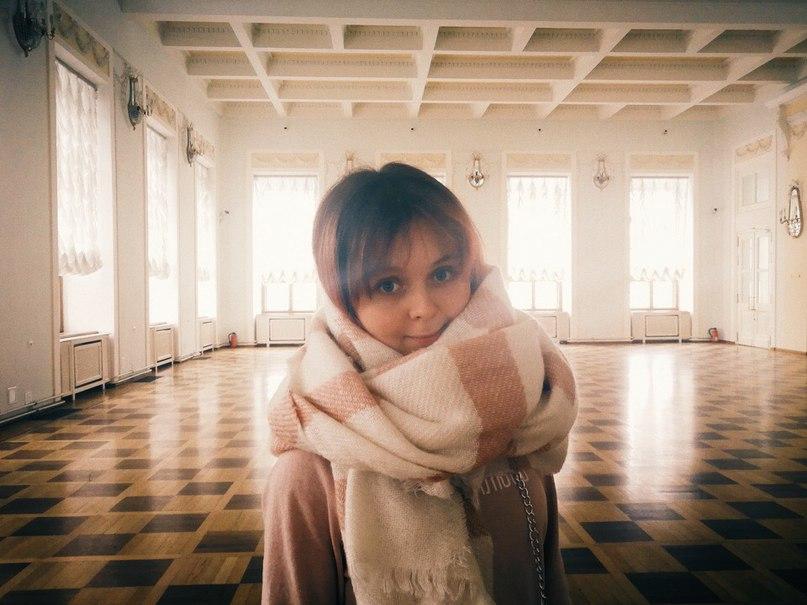 Татьяна Воронцова   Москва
