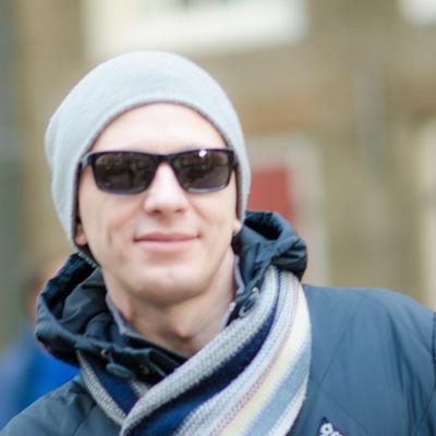 Александр Палашевский, 26 декабря , Волгоград, id14849217