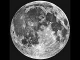 Л.Бетховен _Лунная соната_ - Ludwig Van Beethoven - Moonlight Sonata
