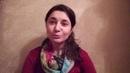 Репетитор по английскому языку по скайпу Мария Степановна