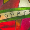 Испанский ресторан Las Torres
