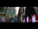 Zvika Brand 242 - Street Party (feat. Axum) I Official Video