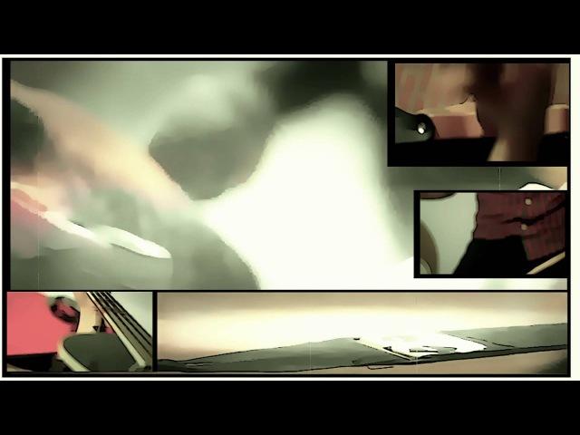 TRANSTORNO BIPOLAR - The Porres