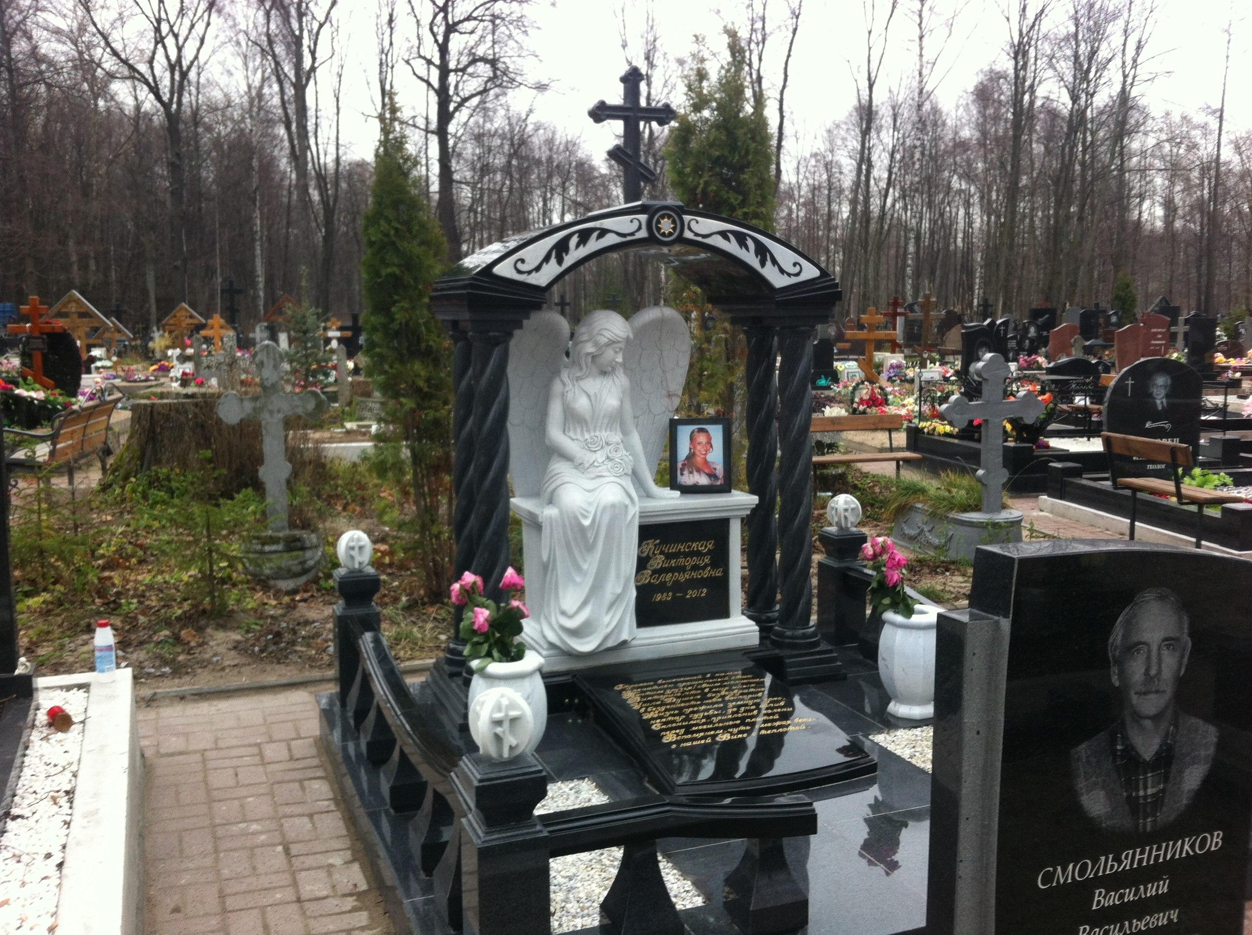 Где заказать памятник на могилу ульяновск недорогие памятники на могилу цены йошкар