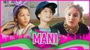 "MANI Season 3 Ep. 6 ""Operation The Real Jitterbug"""