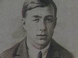 Михаил И. Бондарев -