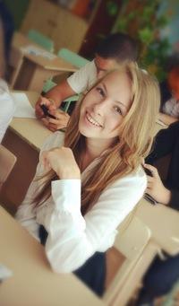 Даша Шарова