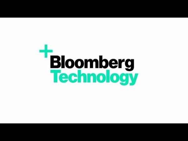 Bloomberg Technology Full Show (08142018) || Bloomberg Technology