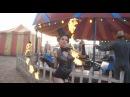 Видео к фильму «Мешок с костями» 2011 Тизер