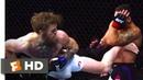 Conor McGregor: Notorious (2017) - Conor McGregor vs. Chad Mendes Scene (5/10) | Movieclips