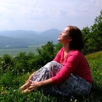 Лилия Ногуманова