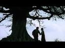 Sopyonje 서편제 西便制 1993 Trailer예고편 豫告篇 directed by Im Kwon Taek 임권택 감독 林權澤 監督