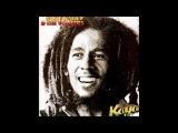 Bob Marley - Kaya (1978) - Full Album