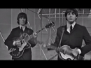 The Beatles - Day Tripper Available in some countries only
