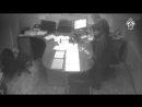 Бывшие инспекторы ГИБДД в Краснодаре осуждены за взятки и служебный подлог