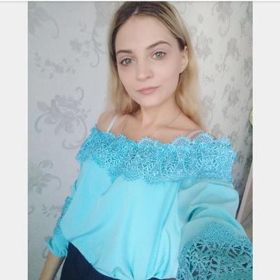 Ленаа Проценко