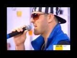 Lex-Seni feat. Big Tiko, Pepe & Mindoza - Mogenatrebi