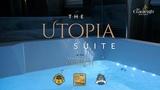 The Utopia Suite - Experience the Boutique Church Suites