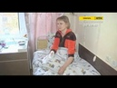 Мати та донька жорстоко побили двох медиків у Запоріжжі