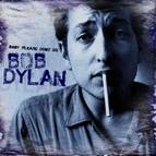 Bob Dylan альбом Baby Please Don't Go