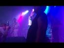 БЕZSТИЛЯ-MZFK(live in 29/07/2018)