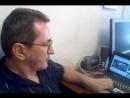 Ложь провокатора Порошенко в Раде и её анализ 20.09.2018 Вячеслав Осиевский