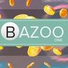 Bazoo.One - Выигрывать просто!