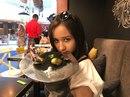 Лия Шамсина фото #3
