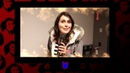 Metal Insider's Newsroom w M I Crowley EP21 Within Temptation Interview