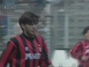 Serie A Best of 90's Player Vol 08 Zvonimir Boban