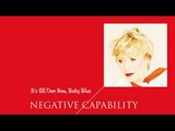 Marianne Faithfull - It's All Over Now, Baby Blue (2018, new recording)